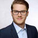Stefan Rühl