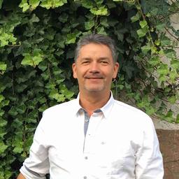 Andreas C. Hahn - Obstbrennerei Hahn - Niederweiler / Südeifel