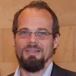 Matthias Weichhart