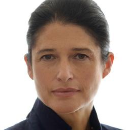 Angelika Sworski - Kanzlei für Mietrecht und Immobilienrecht - Regensburg