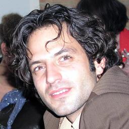 Tarek El-Shohoumi's profile picture
