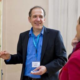 David Meissner - David Meissner - Wangen im Allgäu
