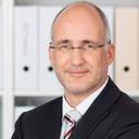 Jan Müller