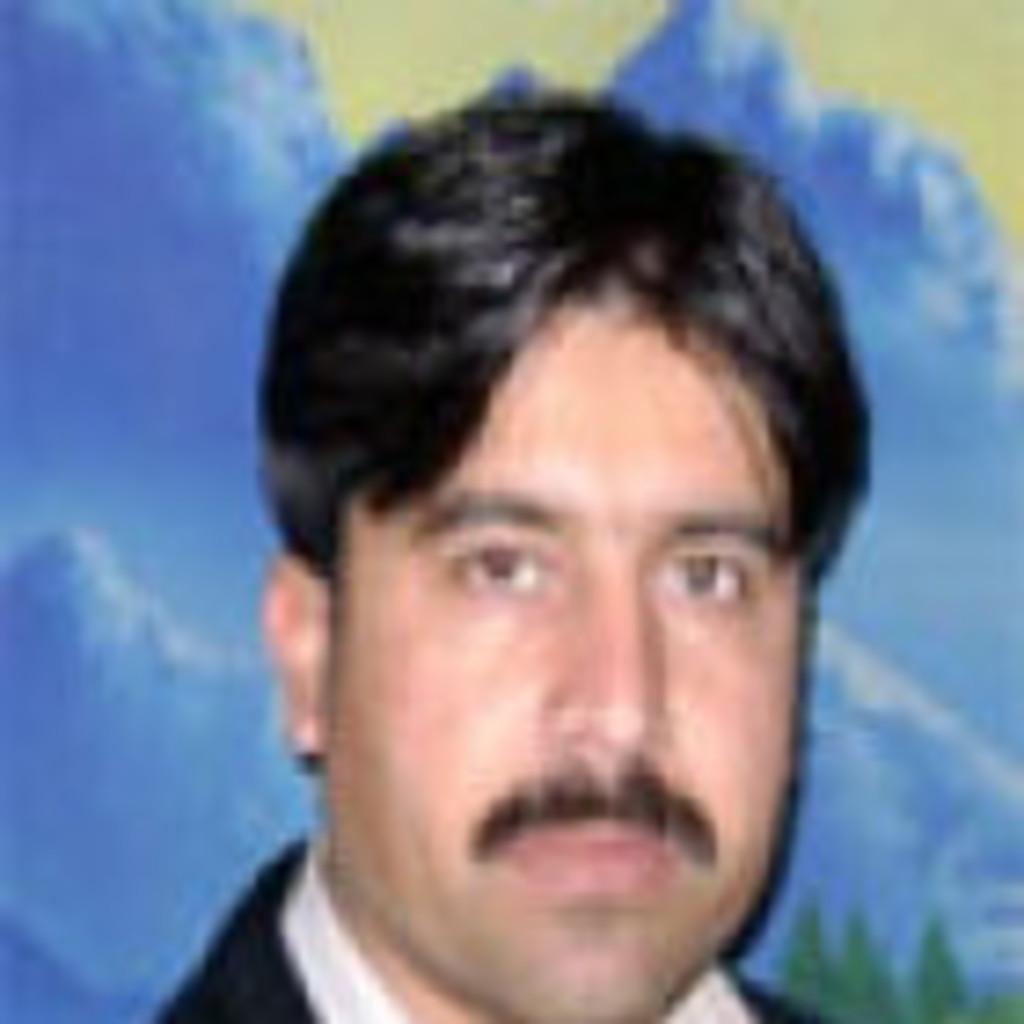 <b>Asadullah Khan</b> - Country Coordinator - APEX Consulting International | XING - asadullah-khan-foto.1024x1024