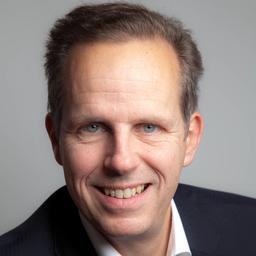 Dr. Burkhard Böbel's profile picture