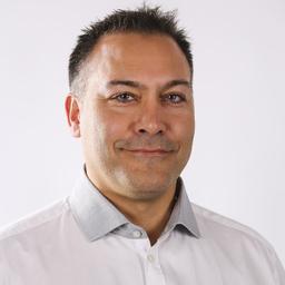 Franco Corso's profile picture