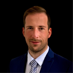 Ingo Neumann - SAP Deutschland SE & Co. KG, Walldorf - Walldorf