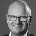 Peter Neubauer - Ingolstadt
