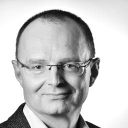 René Planke - – Wirkungsvolle  Finanzierungslösungen für KMU - Berlin