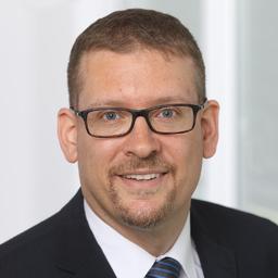 Stefan Weiser