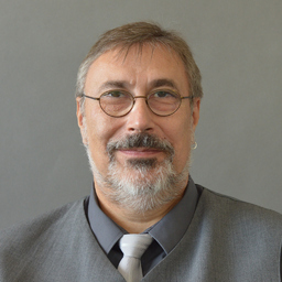 Björn Brauer's profile picture