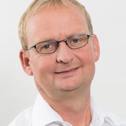 Randolf Jessl - Auctority GmbH - Freiburg