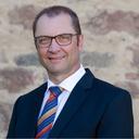 Michael Theis - Heidelberg