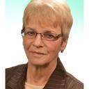 Ursula Koch - Neuhaus am Rennweg