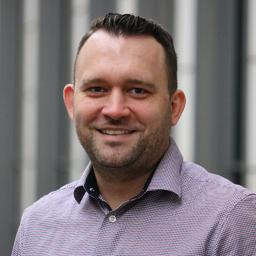 David Beller 's profile picture