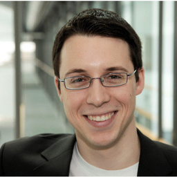 Tobias Besser - DW Deutsche Welle - Bonn