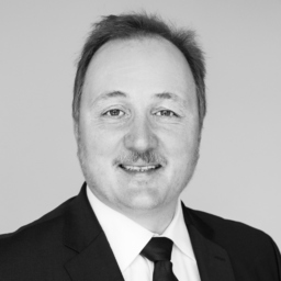 Tobias Kretschmer - Telefónica Germany GmbH & Co. OHG, München - München