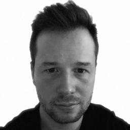 Fabrice Auer's profile picture