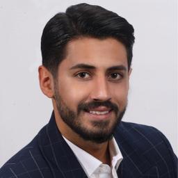 Ing. Mehmet Halit Araz's profile picture