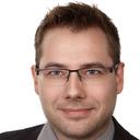 Stefan Reindl - Landshut