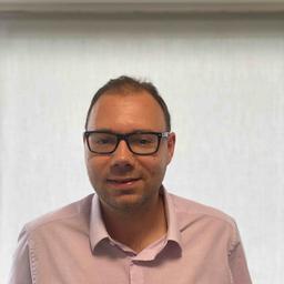 Marco Thoma - Bedag Informatik AG - Bern