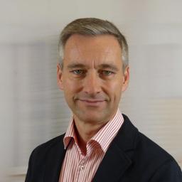 Thomas Binder's profile picture