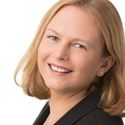 Christiana Scholz - Strategisches Kompetenzmanagement, Kompetenzdiagnostik & -entwicklung - Wien