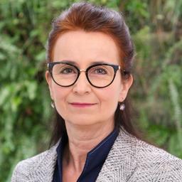 Karin Roth - Image Matters e.U. - Baden