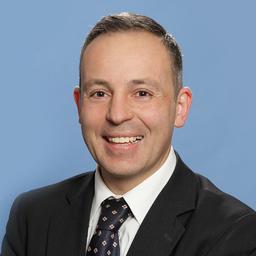 Roland Bacher's profile picture