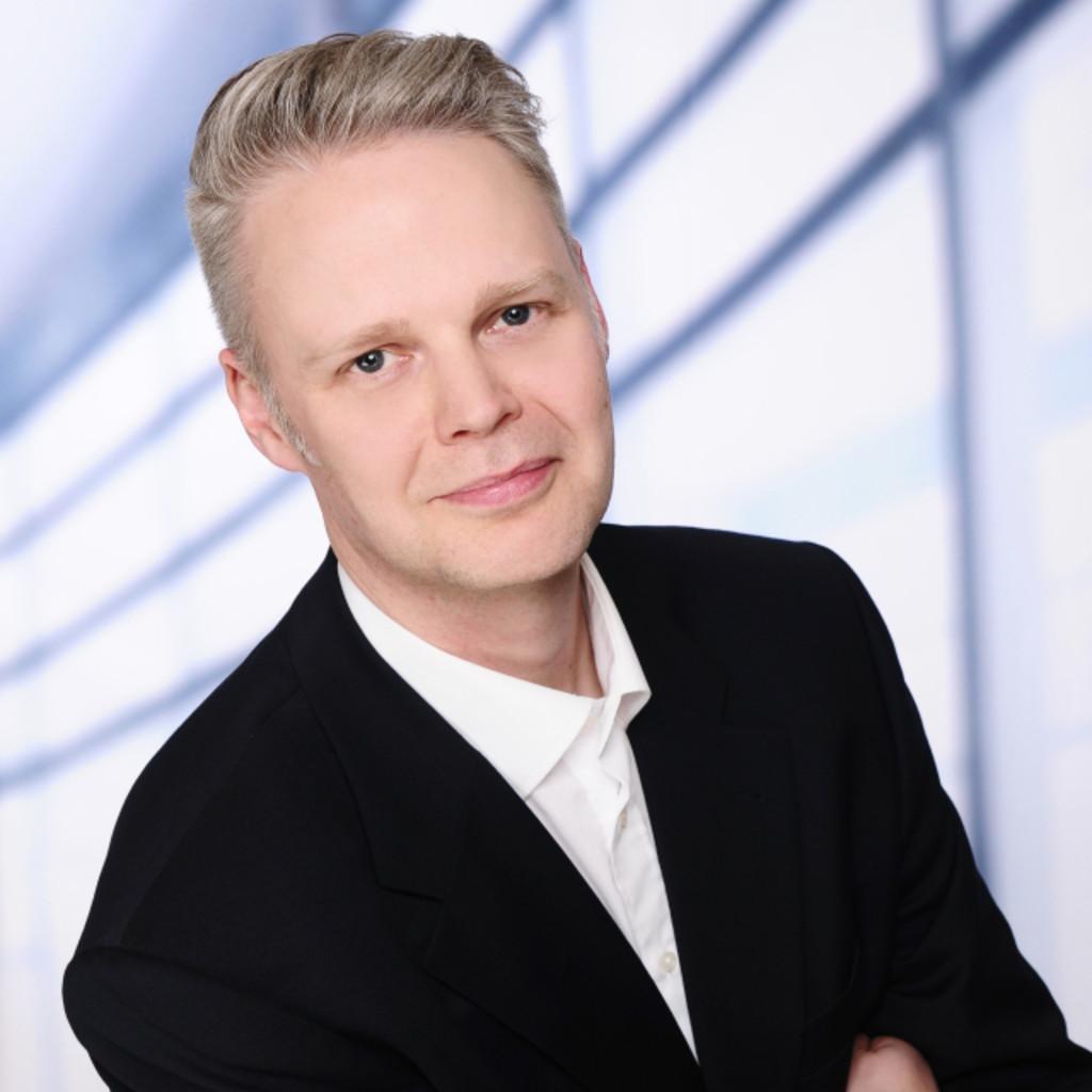 Kai Albowski's profile picture