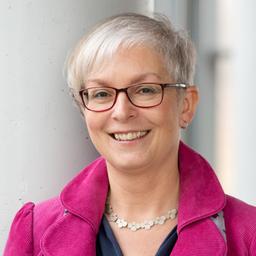 Gerda M. Köster