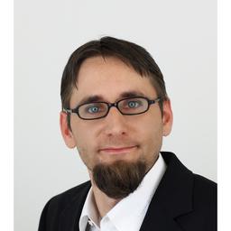 Steffen Anshelm's profile picture