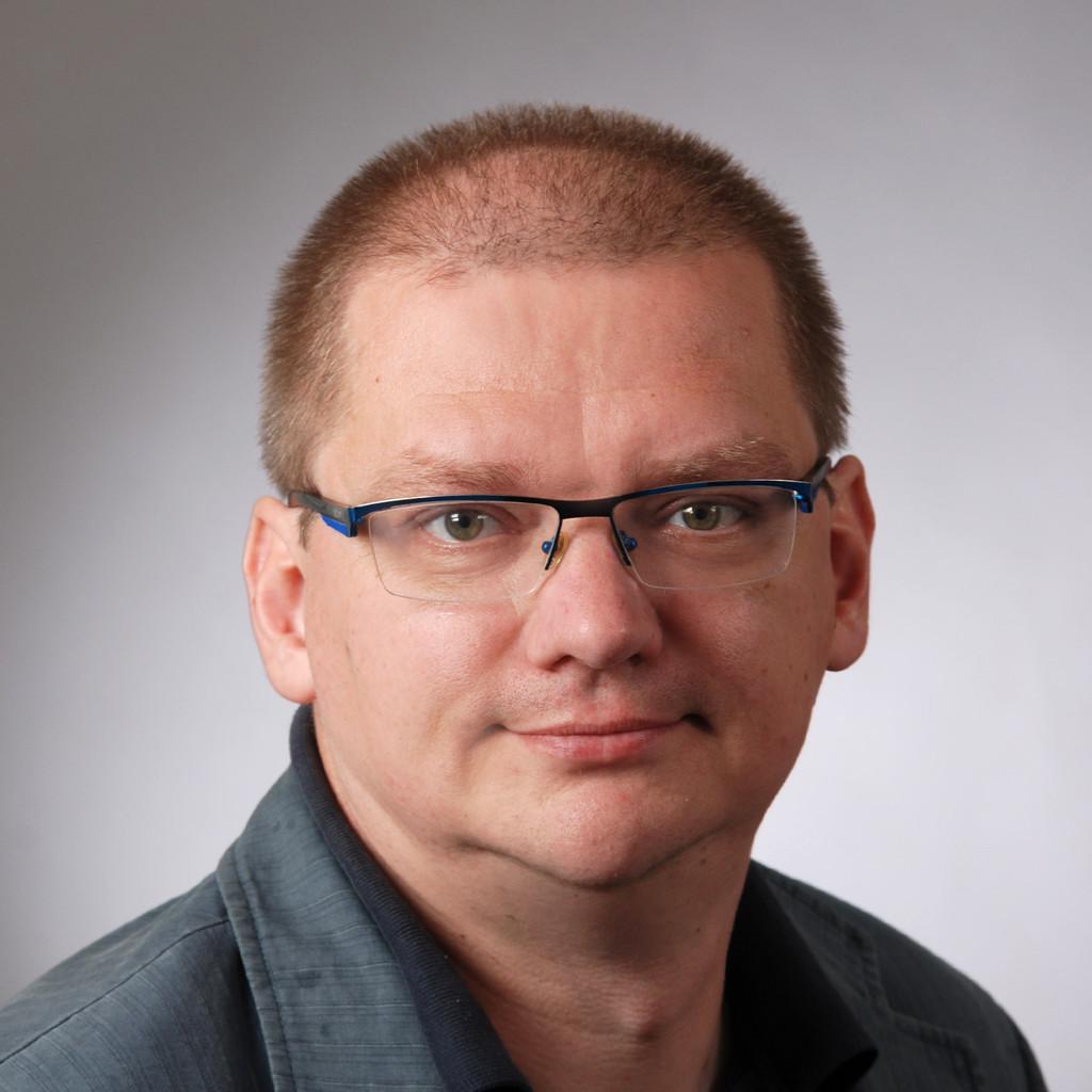 Martin kreutzinger technik quality pucher gmbh xing for Dieter schaub