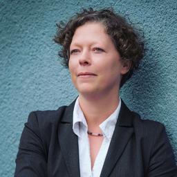 Simone Rieth