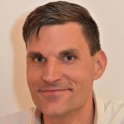 Thomas Zagler - Asfinag Maut Service GmbH - Wien