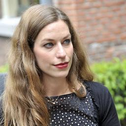 Marieke Abram - Hypatia Coaching, Mediation & Philosophie - Freiburg