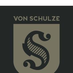 Bernhard Schulze Net Worth