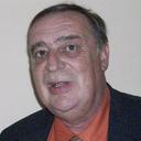 Torsten Lorenz - Montabaur