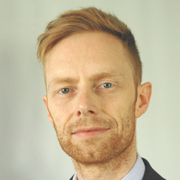 Dr. Andreas Conow - Übersetzungsstudio Conow - Augsburg