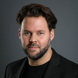 Alexander Reinhardt - SPRING Axel Springer Digital News Media GmbH & Co. KG - Hamburg