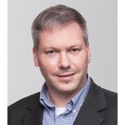 Tobias Jaeger's profile picture