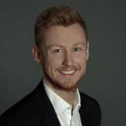 Tim Jennrich's profile picture