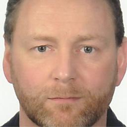 René Erler's profile picture