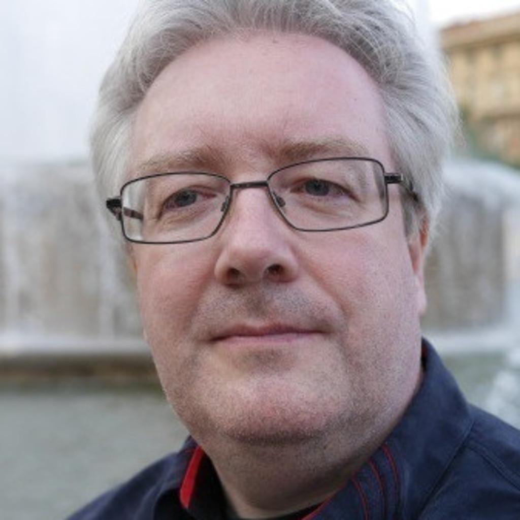 Dipl.-Ing. Peter Jack's profile picture