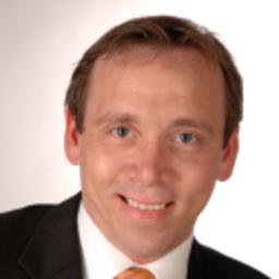 Christian Fuchs - FUCHS Rechtsanwaltskanzlei - Starnberg