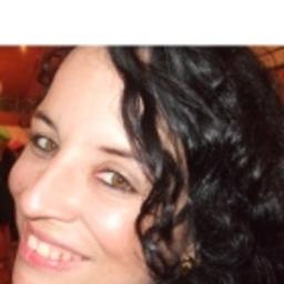 Martina Braun's profile picture