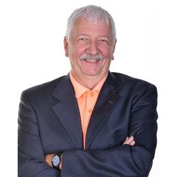 Markus Maerchy's profile picture