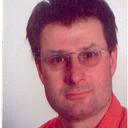 Mario Simon - Kitzscher