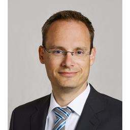 Thorsten Schmidt - Capgemini Invent - Frankfurt am Main