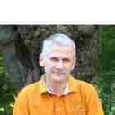 Andreas Paul - Braunschweig
